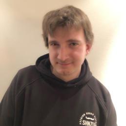 Marko Santor von Waidacher Gebäudetechnik Arosa