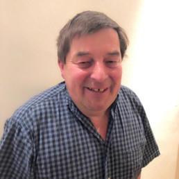 Stephan Thalmann von Waidacher Gebäudetechnik